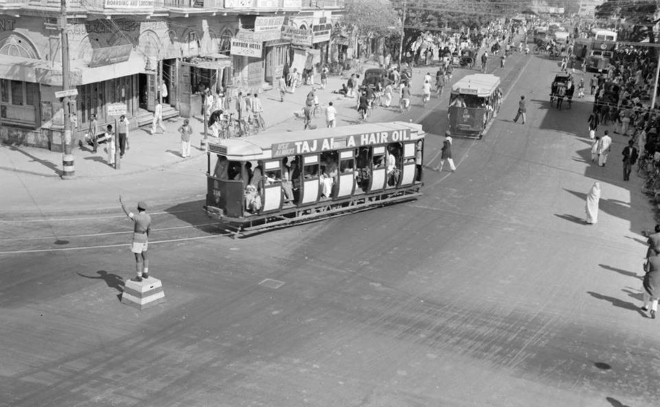 Karachi Memories-DailyPakistan-013