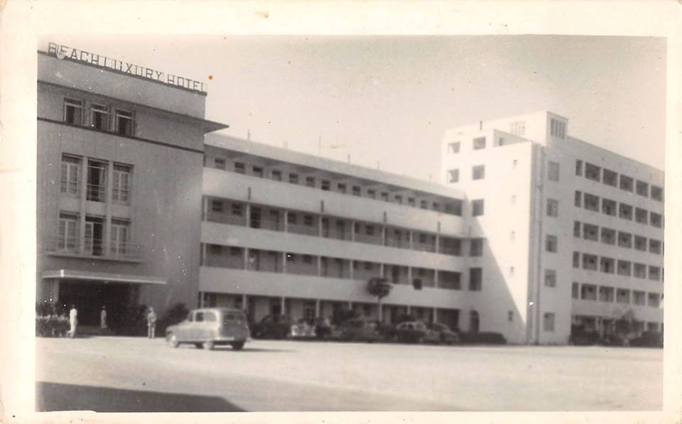Karachi Memories-DailyPakistan-015