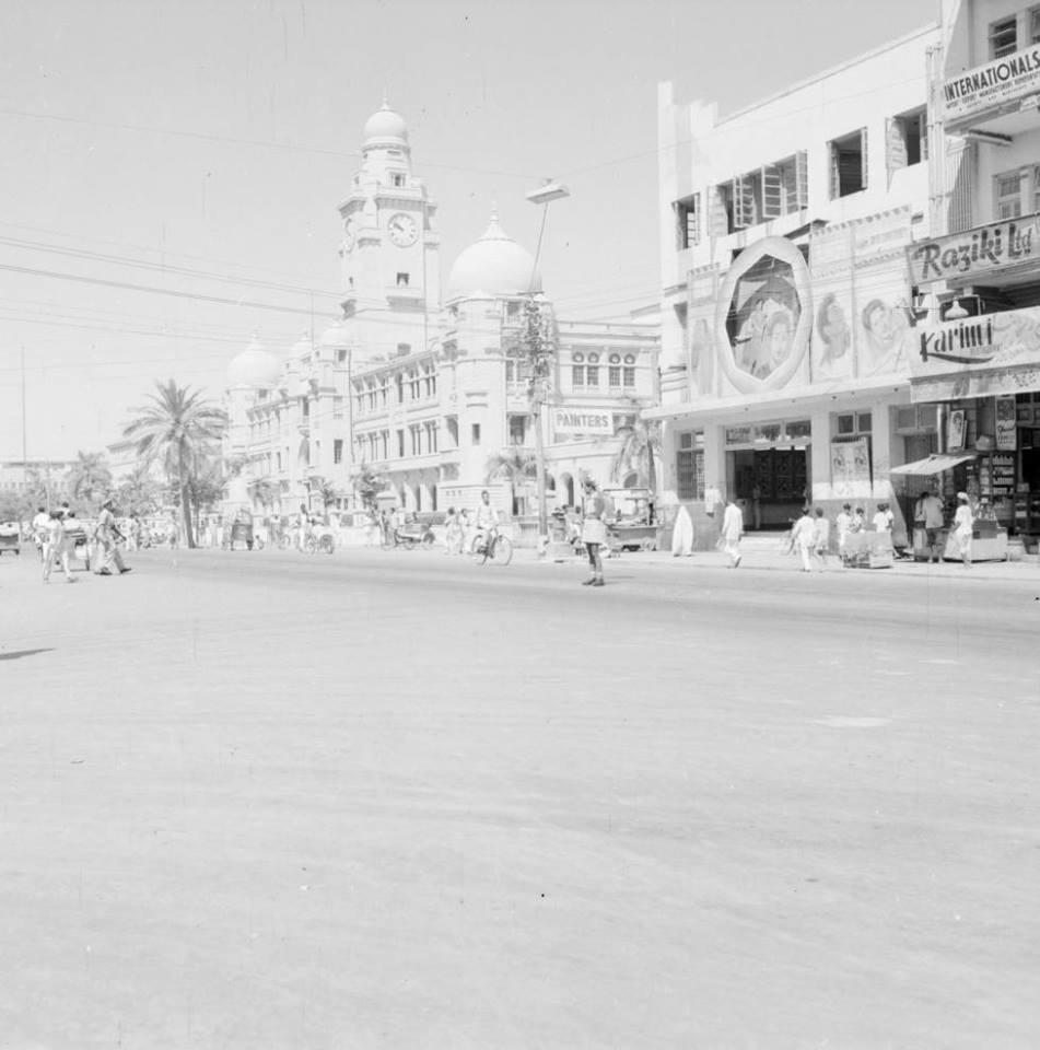 Karachi Memories-DailyPakistan-02