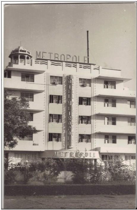 Karachi Memories-DailyPakistan-020
