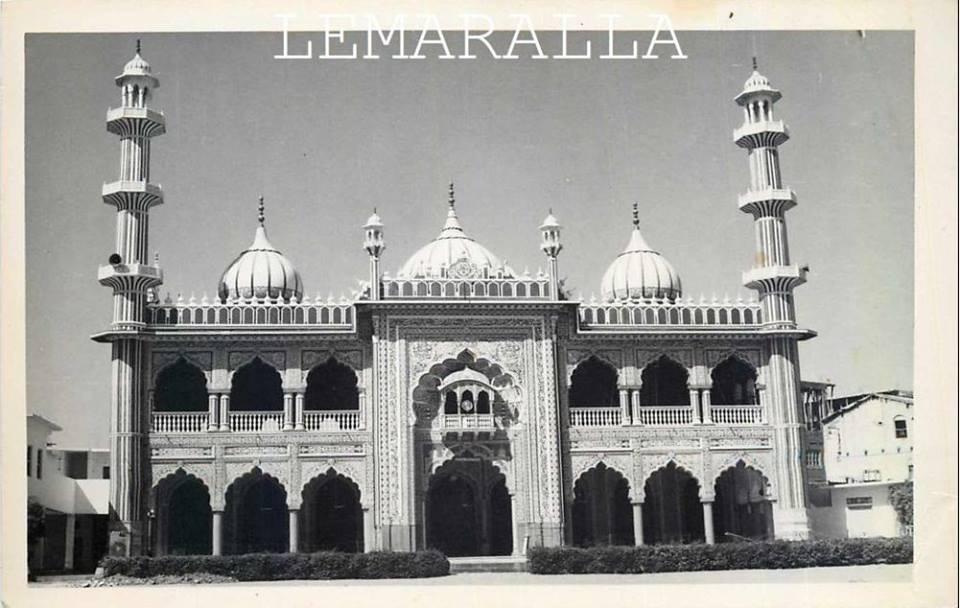 Karachi Memories-DailyPakistan-023