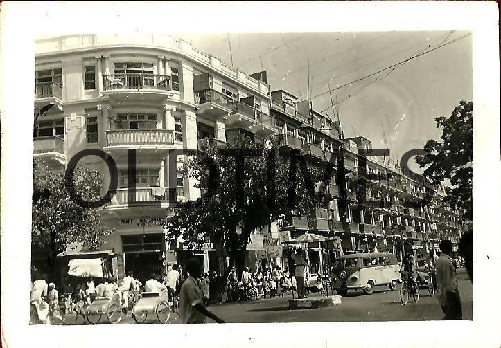 Karachi Memories-DailyPakistan-025