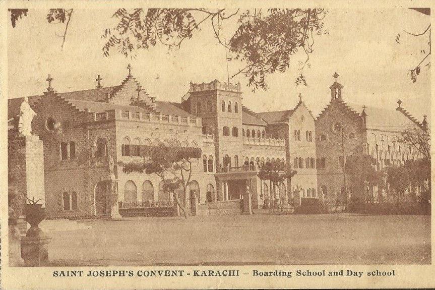 Karachi Memories-DailyPakistan-027