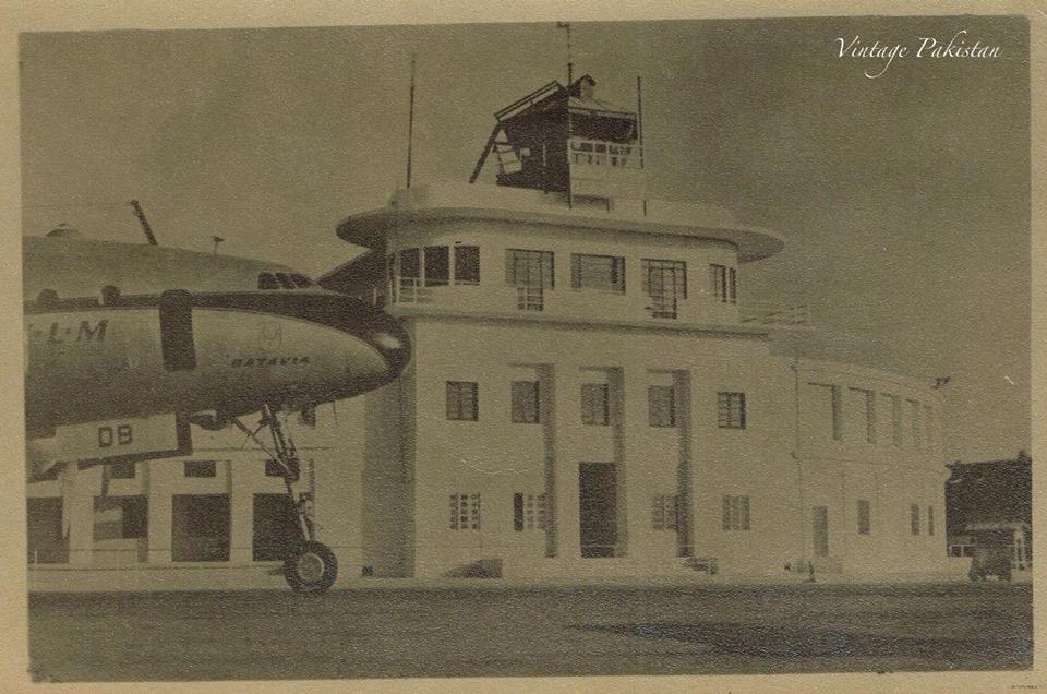 Karachi Memories-DailyPakistan-029