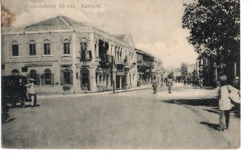 Karachi Memories-DailyPakistan-03