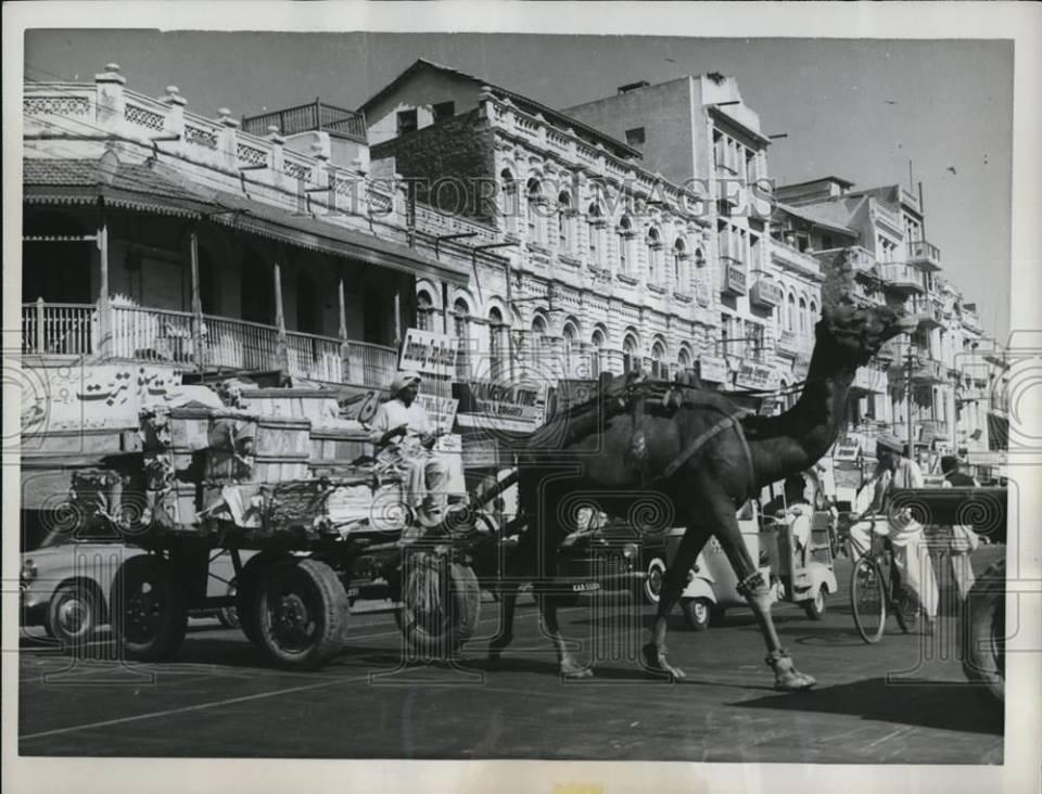 Karachi Memories-DailyPakistan-031