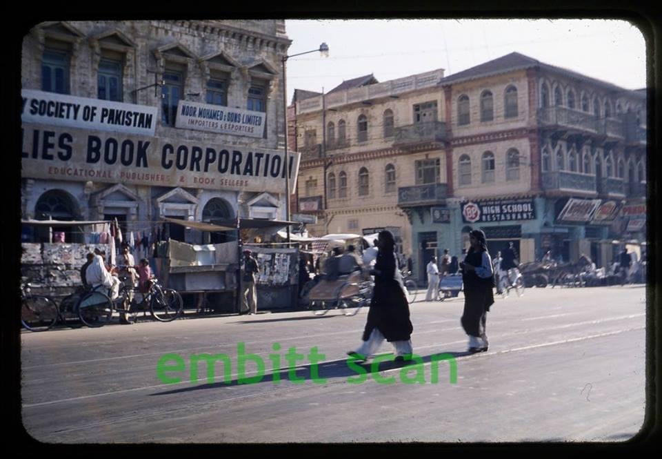 Karachi Memories-DailyPakistan-037