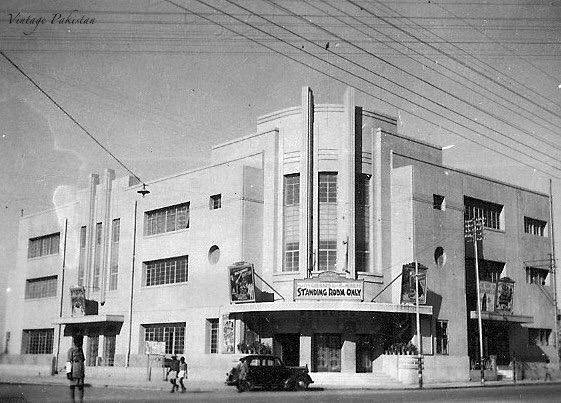 Karachi Memories-DailyPakistan-038