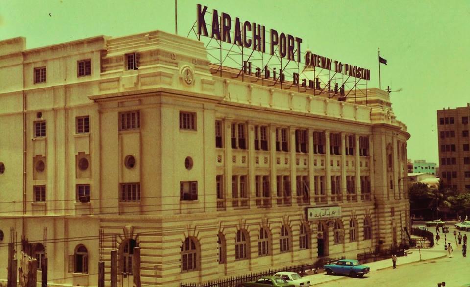 Karachi Memories-DailyPakistan-04