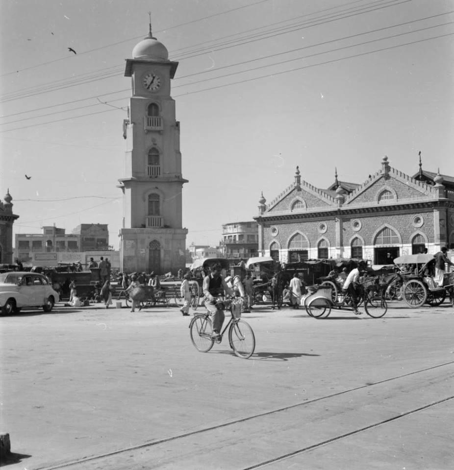 Karachi Memories-DailyPakistan-040