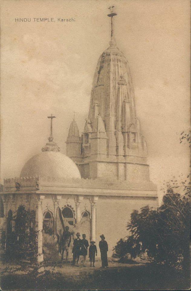 Karachi Memories-DailyPakistan-041