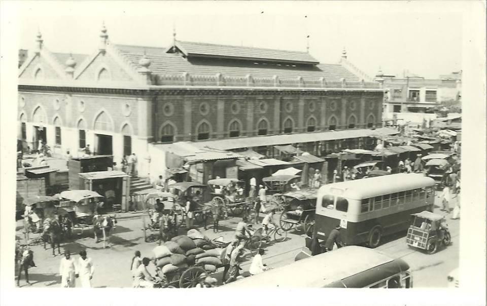 Karachi Memories-DailyPakistan-042