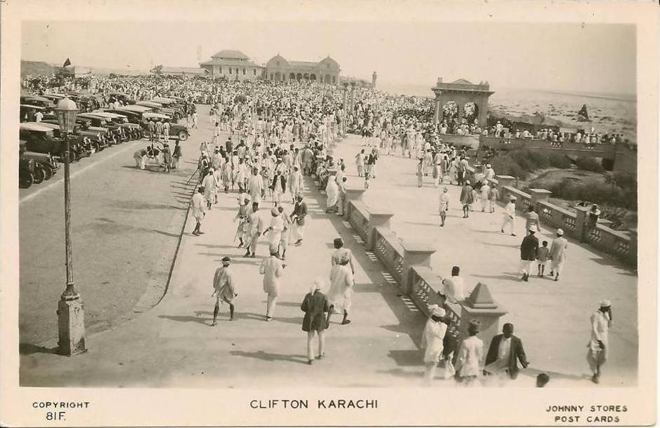 Karachi Memories-DailyPakistan-043
