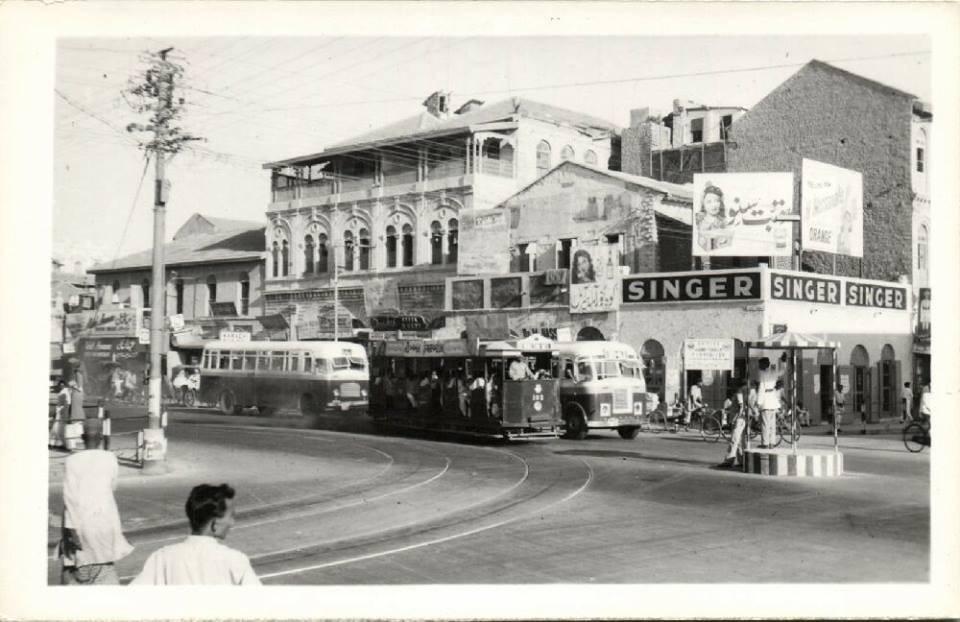 Karachi Memories-DailyPakistan-046