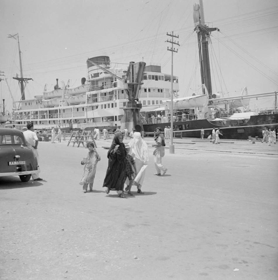 Karachi Memories-DailyPakistan-07