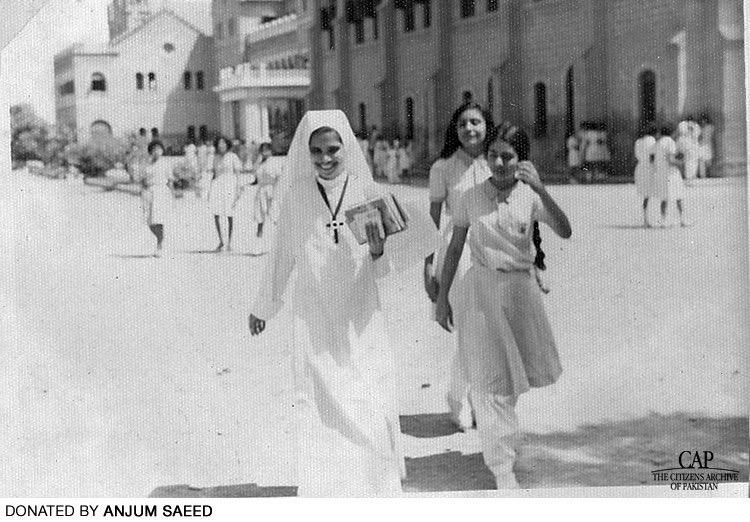 Karachi Memories-DailyPakistan-09