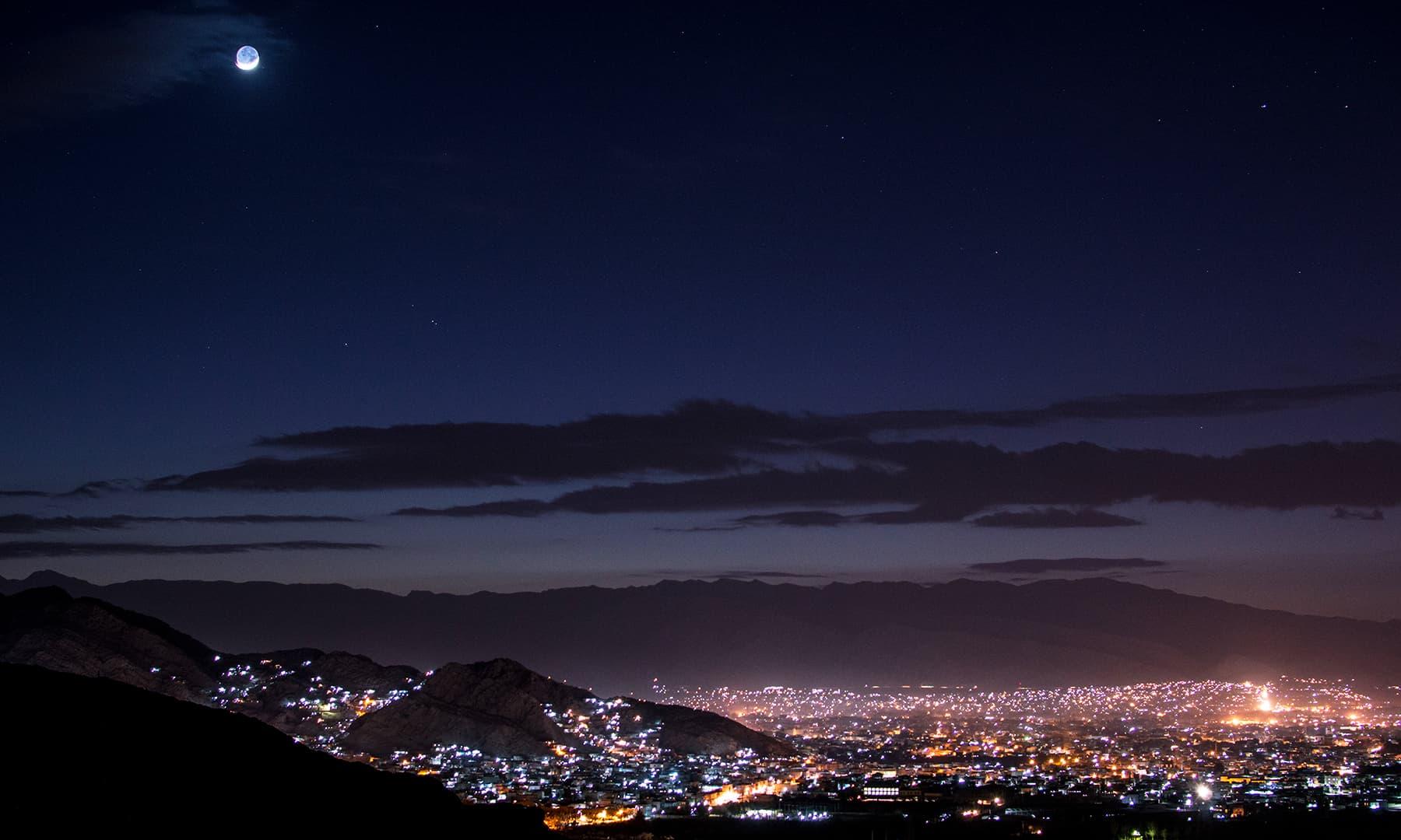 Beautiful-Paistan-Quetta-DailyPakistan-09