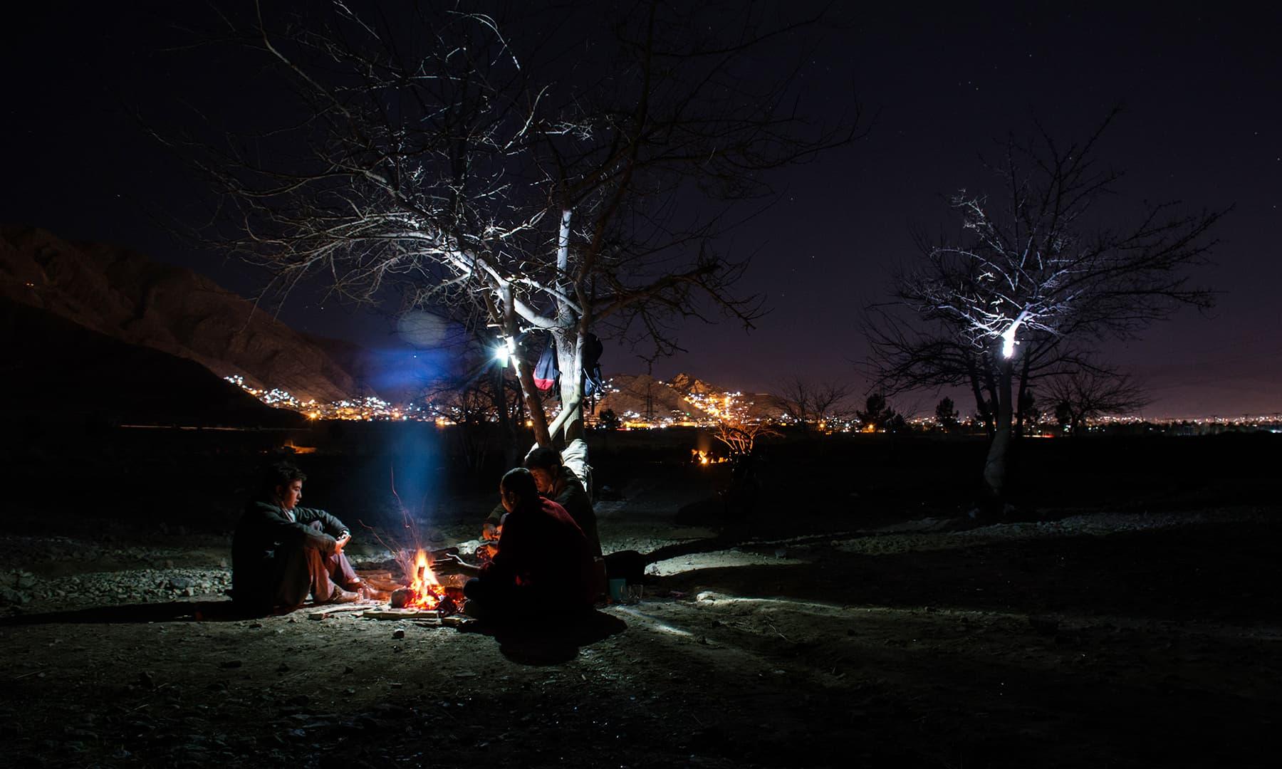 Beautiful-Paistan-Quetta-DailyPakistan-10