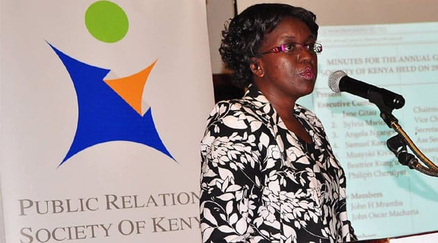 Public Relations professionals in Kenya set for annual summit