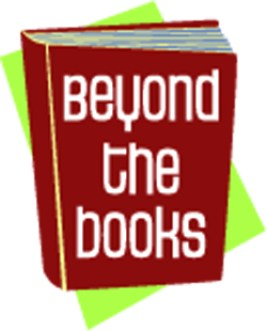 News-Beyond The Books