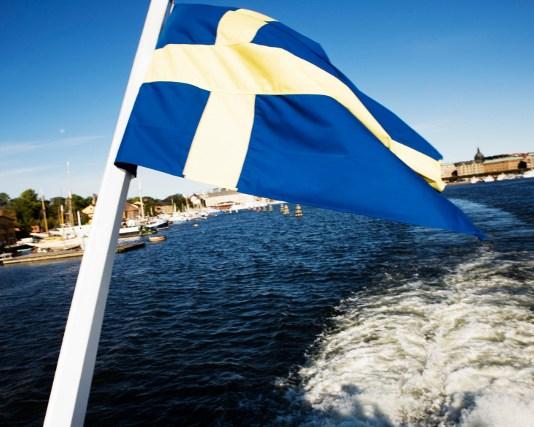 48. 55 reasons to visit Sweden