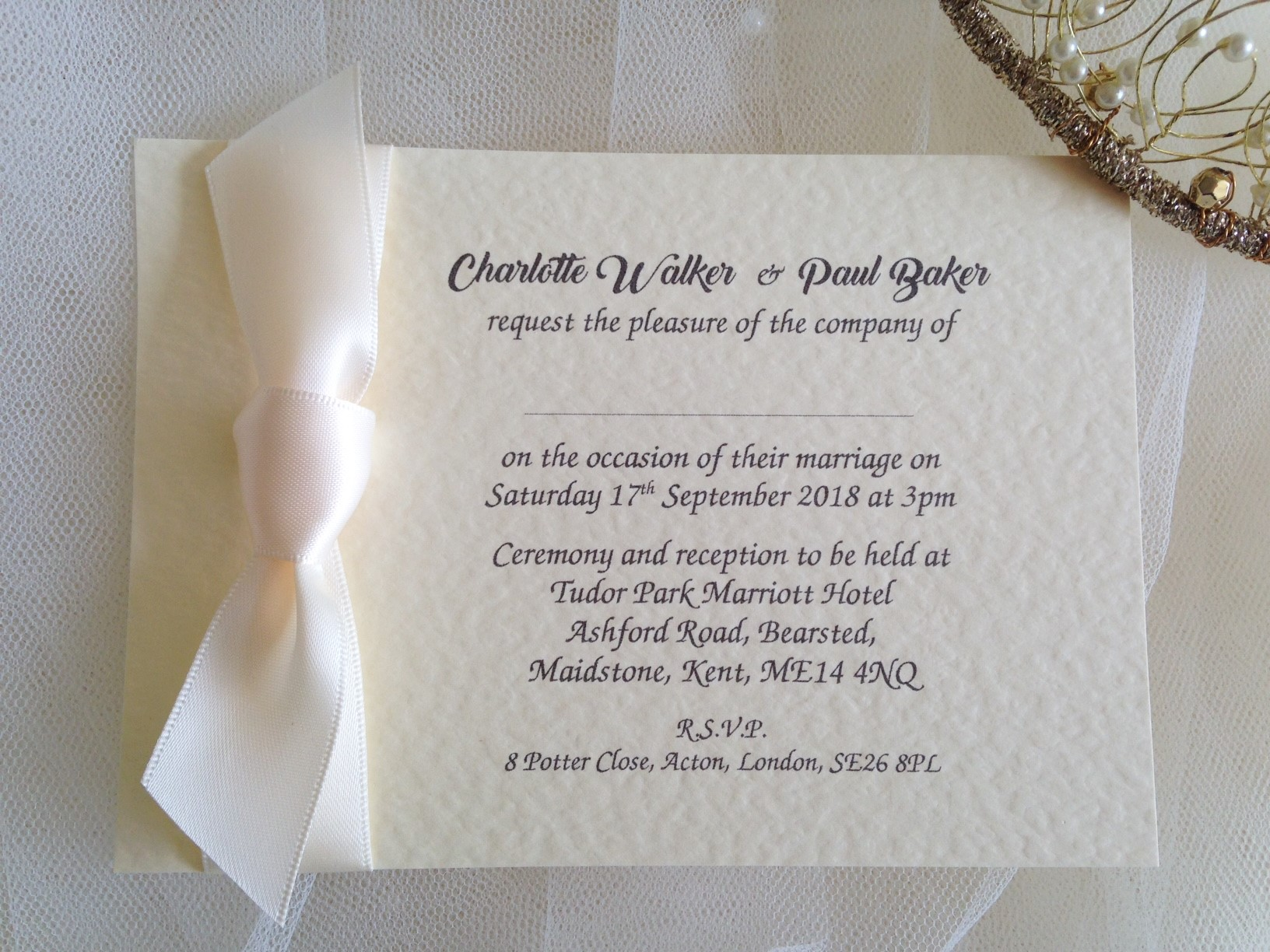 affordable wedding invites affordable wedding invitations wedding invitations 60p affordable wedding invitations uk single sided wedding invitations 4 wedding invitations
