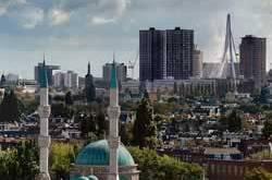 masjid-di-belanda