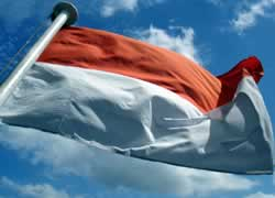 bendera-merah-putihl