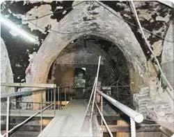 terowongan al-aqsha