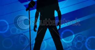 Ilustrasi (shutterstock.com)