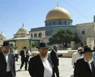pemukim-yahudi-di-al-aqsha