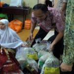 (Dok. PIP PKS Malaysia)