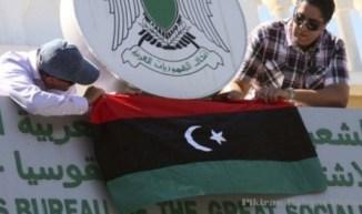 bendera-libya