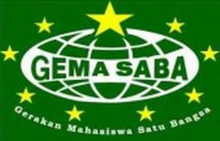 gemasaba