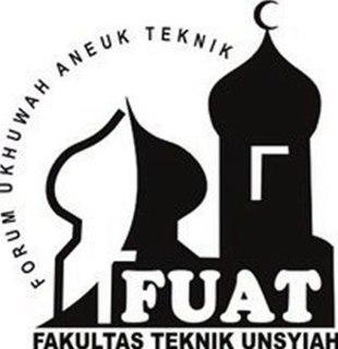 Logo LDK FUAT. (ist)