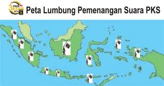 peta pks
