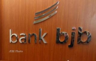 Bank BJB (inet)