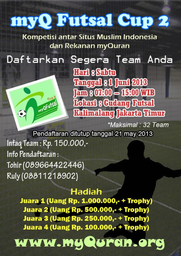 info-umat-myq-futsal-cup-2