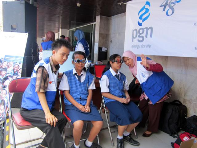 pgn-bakti-sosial-02