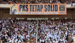 pks solid
