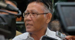 Prof. Dr. Romli Atmasasmita (inet)