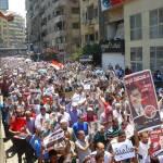 04 konvoi dr msjid istiqamah ke nahdhah square