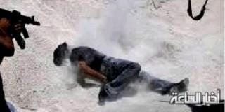 Ilustrasi (http://www.hour-news.net/arabic/item/6535)