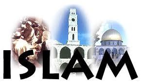 islam tinggi