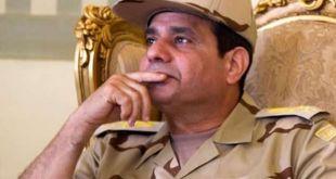 Abdul Fattah As-Sisi (inet)