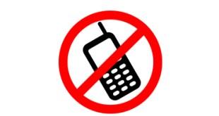 Penentang kudeta gerakkan kampanye boikot perusahan telekomunikasi pendukung kudeta (inet)