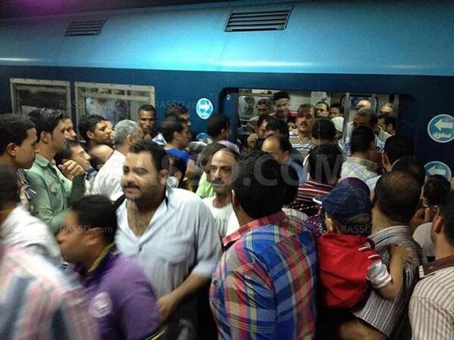 pembangkangan-sipil-di-metro-07