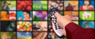 Acara Sahur di Televisi (inet)