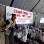 Aceh-Palestina-SA-Sarraa-BSMI4
