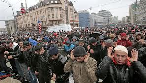 Muslim Rusia (inet)